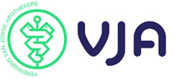 Vereniging van Jonge Apothekers